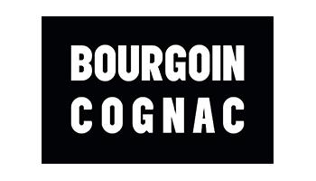 Bourgoin-Cognac