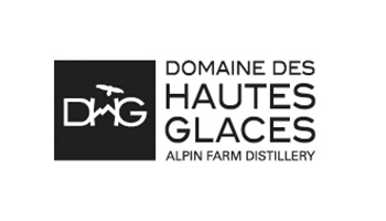 Domaine-des-hautes-glaces
