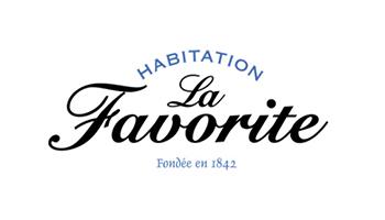La-Favorite