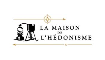 La-Maison-de-Hédonisme