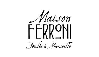 Maison-Ferroni