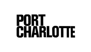 Port-Charlotte