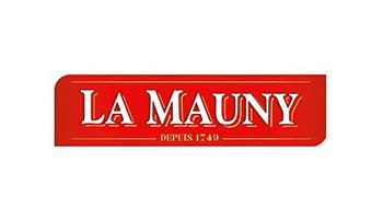 la-mauny